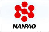 Nanpao