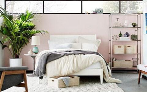 Kính màu phòng ngủ KPN01 tại hải phòng